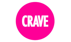CRAVE: for successful women