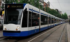 [June 7-9] More public transport strikes