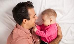 Dutch tax reforms hit single parents hardest