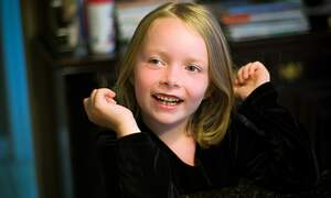 The Dutch education system: Primary & Secondary education