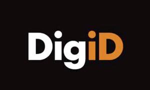 DigiD fraud emails