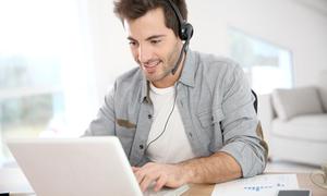 TU Delft's free online courses hugely popular