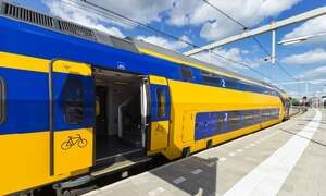Public transport firms earn big on forgetful passengers