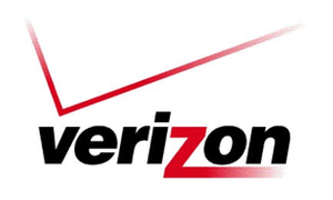 Verizon Wins Dutch National Contact Center Award