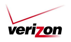 Verizon Wins Dutch National Contact Center Award