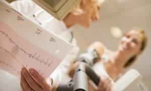 Healthlab: state-of-the-art health checks