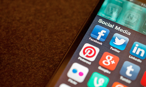 Top 5 mistakes multi-lingual businesses make on social media