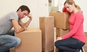 Divorce and property division in the Netherlands: what expats need to know