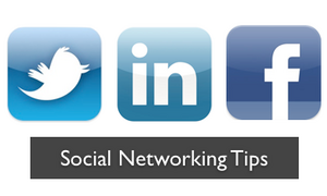 5 things NOT to Do on social networks