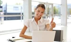 Dutch employee satisfaction fourth highest in Europe