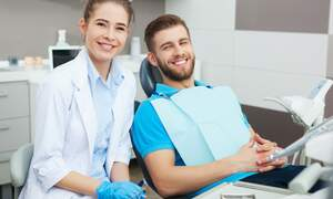 Dental care in the Netherlands - A basic overview