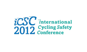 The first International Cycling Safety Conference 2012