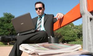 Work-Life Balance: The Basics