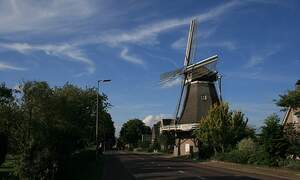 Best provinces, cities & regions in the Netherlands
