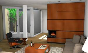 Designing your ideal home in the Netherlands