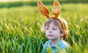 Easter weekend: Dutch traditions and activities