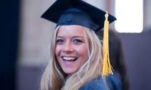Bachelor degrees at Webster University: part of a global network