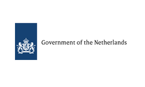 [Press Release] Integration policy based on Dutch values