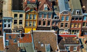 Utrecht to experiment with universal basic income