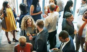 eBook: Networking? How does it work?