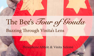 [Book Review] The Bee's Tour of Gouda