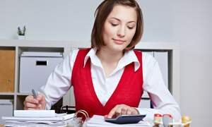 Your 2014 tax return: refund opportunities!
