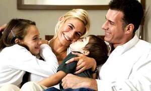 Expat parents & Relocation guilt - Part 1