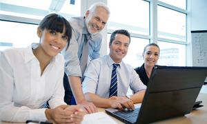 Dutch employment law - Part 3