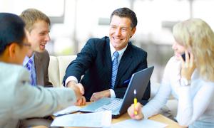 Dutch employment law - Part 1