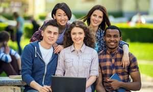Dutch universities move up in top 100 Shanghai Ranking