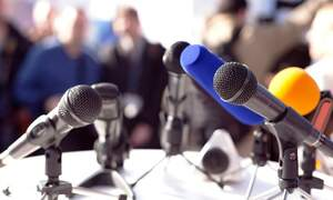 Dutch press freedom improves amidst worldwide decline