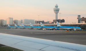 Airline passengers delayed over 3 hours will be compensated
