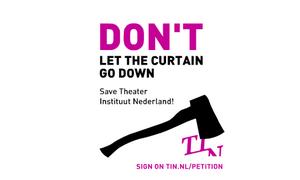 Save Theater Instituut Nederland
