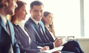 Five tips on how to choose the right EMBA