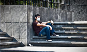 Emotional virus: How contagious are you?