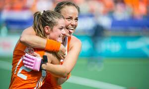 Netherlands predicted to win 28 medals at Rio Olympics