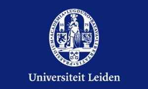 [Leiden University] 9/11 has had strong influence on research