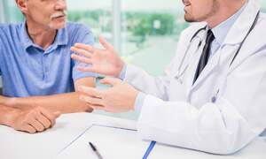Dutch health insurance for expats: What you need to know