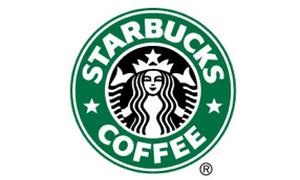 10 new Starbucks in the Netherlands