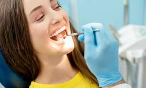 Tandarts Jordaan: Your local Amsterdam dentist is just around the corner