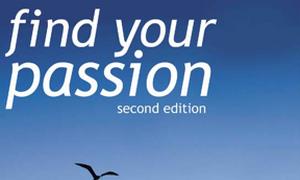 Find Your Passion