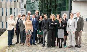 Everaert Advocaten: experienced immigration lawyers in Amsterdam