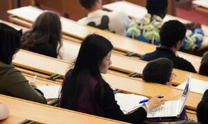 Most enterprising Dutch universities announced