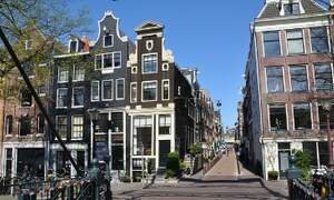First-time renters and buyers still making an impact in Amsterdam