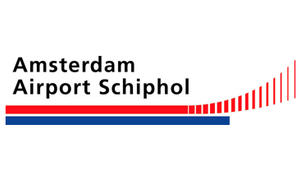 Schiphol named International Airport of the Year 2012