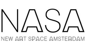 New Amsterdam Art Space set to launch