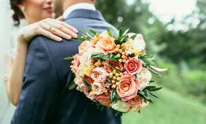 Getting married in the Netherlands: Advice for expats