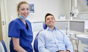 Dental care in the Netherlands explained
