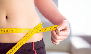 Obesity growing in Europe, but declining in the Netherlands