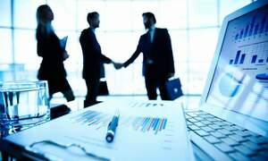 Gaps in Dutch labour market: ICT, tech and sales skills in demand